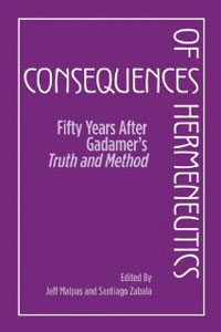 consequences_hermeneutics