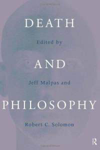 death-philosophy-j-e-malpas-paperback-cover-art