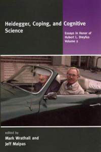 heidegger-coping-cognitive-science-essays-in-honor-hubert-l-dreyfus-hardcover-cover-art