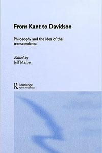 kant_to_davidson