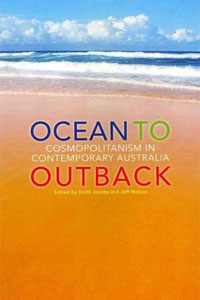 ocean_to_outback