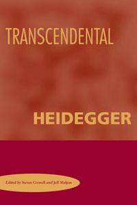 transcendental_heidegger