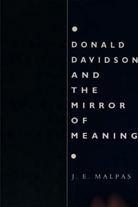 david_donaldson