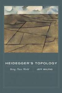 heideggers_topology