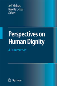 perspectives_on_human_dignity